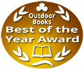 Best of the Year Award